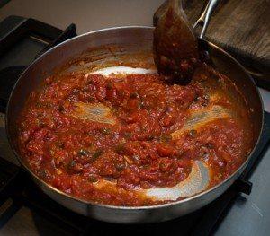 Careme_Blog_Beef Empanades_Step by Step_20150617-6