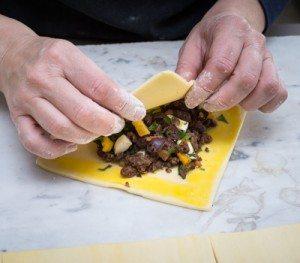 Careme_Blog_Beef Empanades_Step by Step_20150617-9