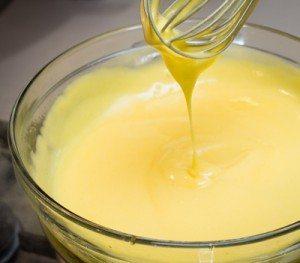 Careme_Blog_Lemon Cream Tart_Step by Step_20150617-11