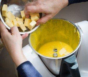 Careme_Blog_Lemon Cream Tart_Step by Step_20150617-13
