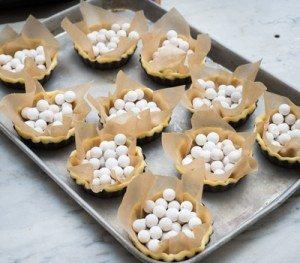Careme_Blog_Lemon Cream Tart_Step by Step_20150617-8