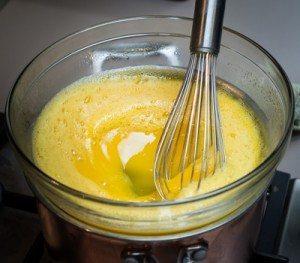 Careme_Blog_Lemon Cream Tart_Step by Step_20150617-9