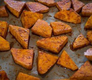 Careme_Blog_Roast Pumpkin Tart_Step by Step_20150617-4