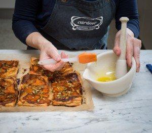 Careme_Blog_Roast Pumpkin Tart_Step by Step_20150617-7