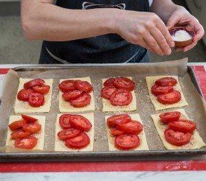 Individual-tomato-tarts-(7-of-7)