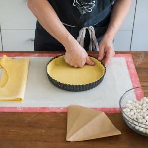 Blind-bake-Sweet-Pastry_portrait-7