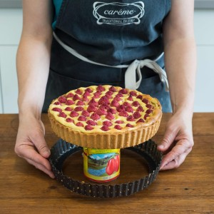 Raspberry-Tart-with-rose-water-&-pistachio_portrait-5
