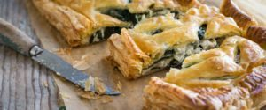 Chicken-&-Spinach-Pie_Masthead-2