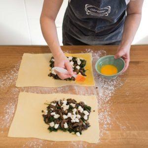 mushroom-spinach-lentil-goat-feta-pies_portrait-1
