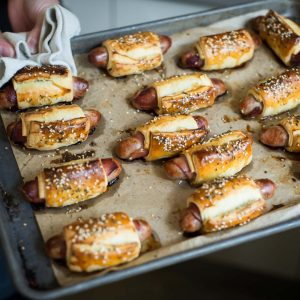 pigs-in-blankets_portrait-5