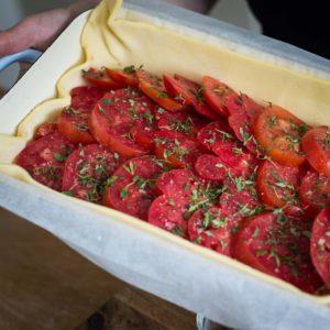 tomato-thyme-tart_portrait-6