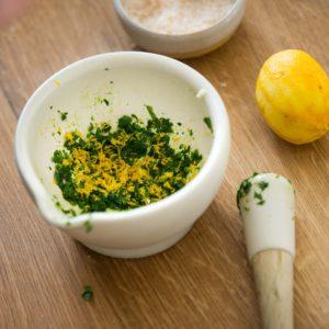 zucchini-dill-feta-tart_portrait-8