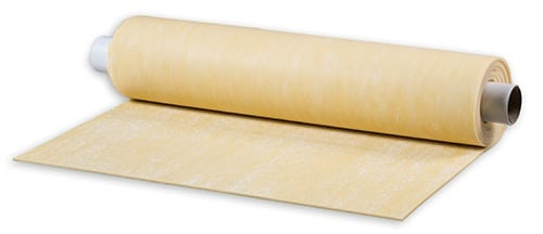 Sour Cream Shortcrust Pastry for Foodservice - Carême Pastry