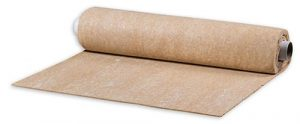 Spelt Wholemeal Shortcrust Pastry for Foodservice - Carême Pastry