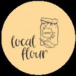 local-flour-badge